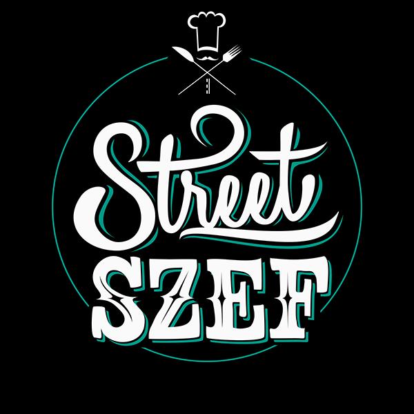 Street Szef